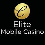 No Deposit Bonus | Elite Mobile Casino | £5 + £800 Free