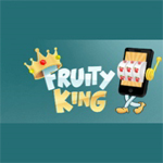 Amazing Free Online Mobile Casinos | Fruity King | Get £5 Free