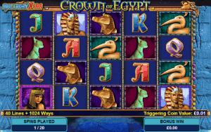 CoE_gamescreen_bonus