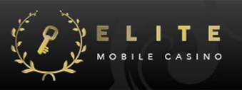 Elite Online Mobile Casino