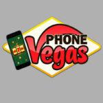 Phone Vegas | Online Mobile Poker | Get £200 Casino Deposit Bonus
