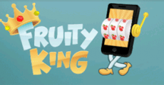 Amazing Free Online Mobile Casinos