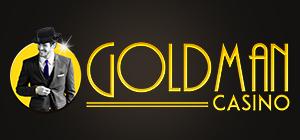 Goldman Casino | Mobile Slots Free Bonus