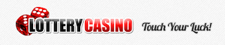 Keep Winnings - Lottery No Deposit Mobile Casino
