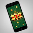 Phone Vegas - Get 20 Free Spins + £200 Deposit Match