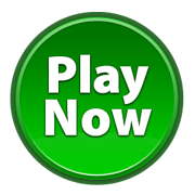 Live Casino Games at Total Gold