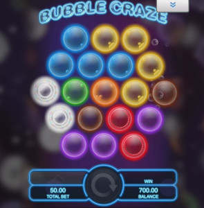 SCREEN_BubbleCraze_InteractiveSlots_Mobile_Base