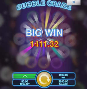 SCREEN_BubbleCraze_InteractiveSlots_Mobile_BigWin