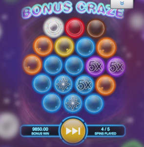 SCREEN_BubbleCraze_InteractiveSlots_Mobile_BonusSpin