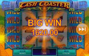 SCREEN_CashCoaster_InteractiveSlots_Mobile_BigWin