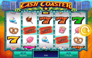 SCREEN_CashCoaster_InteractiveSlots_Mobile_FreespinsTrigger