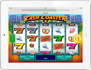 SCREEN_CashCoaster_InteractiveSlots_Mobile_iPadWhite
