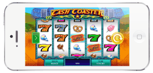 SCREEN_CashCoaster_InteractiveSlots_Mobile_iPhoneWhite