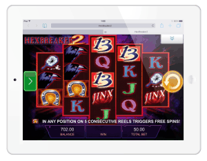 SCREEN_Hexbreaker2_InteractiveSlots_Mobile_iPad
