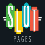 Slot Pages | Top Casino Deposit Bonus | Play Cash Slots Games