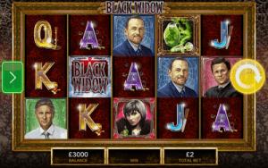 blackWidow_basegame