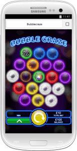 bubbleCraze_galaxyS3VerticalWhite