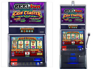 cash-coaster-mobile-slots