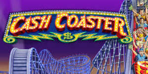 cash-coaster-slots-2-igt