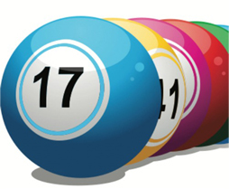 casino-slots-bingo