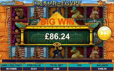 crown_gamescreen_bigwin
