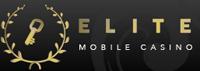 No Deposit Bonus + Promo Codes at Elite Mobile | Get £800 Free!