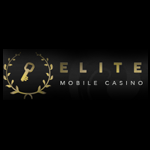 Online Casino Deposit By Phone Bill | Elite Mobile | Get £5 Free