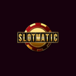 mobile-slotmatic-casino-offers