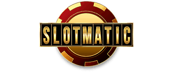 Slotmatic Best Mobile Offers Online