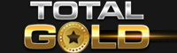 £10 + £200 Free | Total Gold Free Online Mobile Casinos