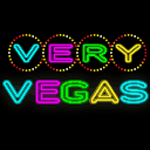 Very Vegas Casino Slots | Deposit By Phone Bill | Up to £225 Free!