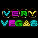 Very Vegas Slots